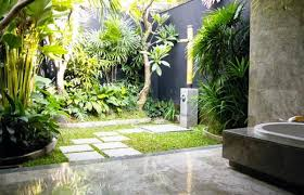 outdoor bathroom designs outdoor bathroom ideas bathroom designs