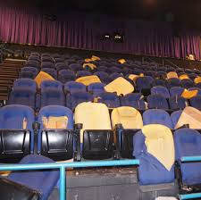 famous crime scenes then and now shocking photos from inside the aurora movie theater crime scene