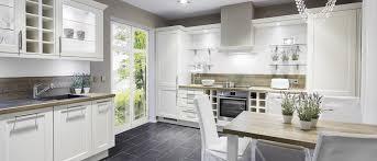 kche landhausstil modern braun küche landhausstil modern braun angenehm on braun zusammen mit