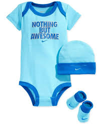 157 best baby boy clothes images on baby boys clothes