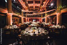 affordable wedding venues in virginia torpedo factory center alexandria virginia wedding venues 10