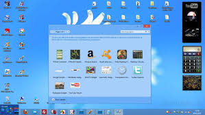 gadget de bureau windows 8 mot clé gadget portail francophone d informatique page 2
