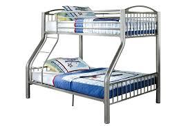 bunk bed measurements width of full bed vs queen in inspiring full width rock n roll t