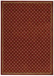 Area Rugs Orange County Ca Rug Program 1 Kaoud Carpets U0026 Rugs