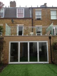 rear house extension specialist