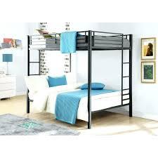 Bunk Beds Chicago Craigslist Chicago Bunk Beds Bunk Beds Orange County Furniture By