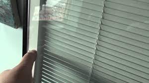 teal window with builtin blinds photos plus china wooden aluminium