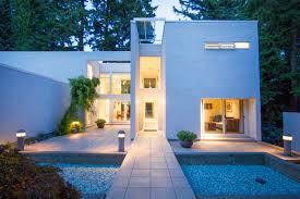 architect design homes architectural home designs apartment modern kerala design house