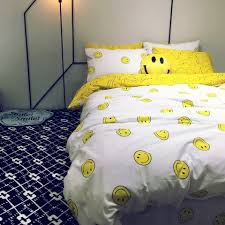 fashion kids bed sheets promotion shop for promotional fashion