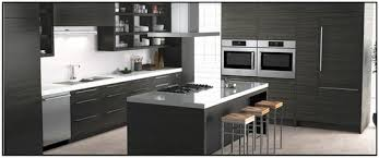 what is the best appliance brand for kitchen awesome best kitchen appliance brand pictures home decorating