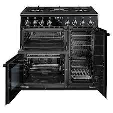 piano cuisine smeg piano de cuisson mixte smeg bm93bl privanet35 com