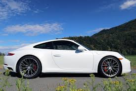 porsche 911 reviews porsche reviews tractionlife com