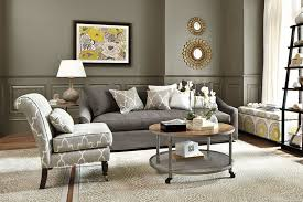 Reasons To Invest In A Quality Sofa How To Decorate - Ballard design sofa
