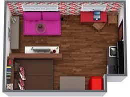 dorm room sofa back to season u2013 3 great home design ideas for fall