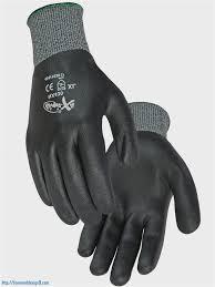 gant anti coupure cuisine gant de protection cuisine anti coupure home ideas