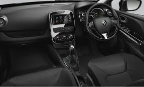renault clio review and buying guide best deals and prices buyacar
