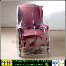 Plastic Sofa Slipcovers Elastic Sofa Cover Elastic Sofa Cover Suppliers And Manufacturers