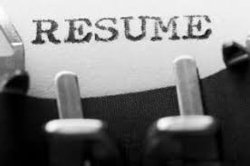 Pharmacy Tech Sample Resume by Pharmacy Tech Sample Resume