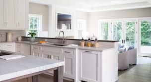 Kitchen Peninsula Design Kitchen Peninsula Design Transitional Kitchen Milton Development