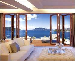 Bi Fold Glass Doors Exterior Cost Exterior Folding Glass Doors Nana Wall Bi Fold Doors Bi Fold Glass
