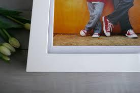 Signature Laminate Flooring Signature Portrait Box