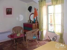 chambre d hotes besse chambres d hôtes à besse sur issole dans un hameau iha 77276