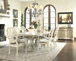 target dining room tables dining chairs target canada chair covers diy antique white