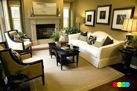 arranging small living room living room furniture arrangement best living room furniture