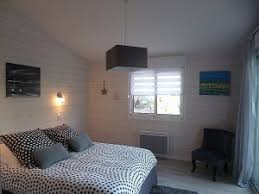 chambre hote le puy en velay chambre hote calvi beautiful villa opvntia gite et chambres d h tes