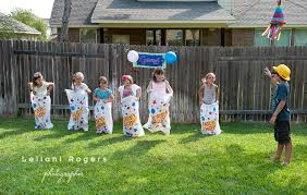 carnival birthday party leilani rogers photography tx birth and