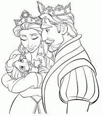 get this free spring coloring pages for kids yy6l0