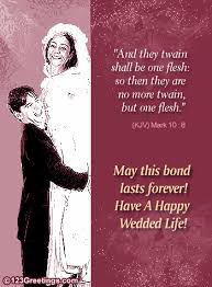 Marriage Cards Messages Wedding Cards Messages Religious