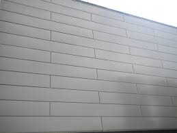 inspiration ideas architectural metal wall panels wall panel