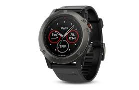 black friday gps every garmin black friday u0026 cyber monday 2017 deal