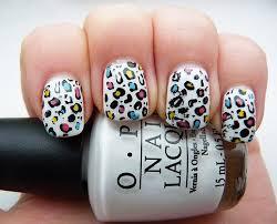 prev next easy fun spring nail designs cool easy nail designs
