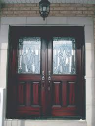 steel clad exterior doors residential steel doors and frames examples ideas u0026 pictures