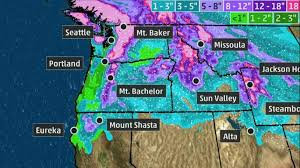 seattle flood map locally heavy threat for flood ravaged west virginia through