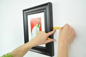 How To Hang Posters Without Damaging Walls by