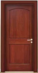 Mahogany Doors Interior Interior Doors