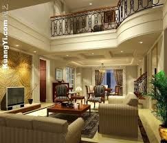 House Design Decoration Pictures Interior Design Decoration Pictures Of Interior Design Decoration