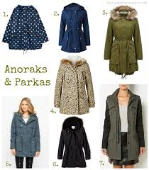 sns style update winter coats from luxe to less part 1 style