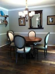 graceful gray behr living room pinterest behr gray and