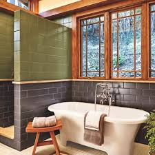 craftsman style bathroom ideas 46 contemporary craftsman bathroom design ideas home design