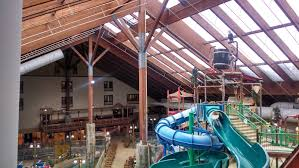 Lake George Six Flags Great Escape Indoor Water Park Lake George Ny Wood Times Blog