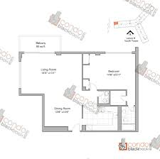 Lenox Floor Plan Search Flamingo South Beach Condos For Sale And Rent In South