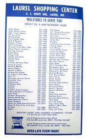 stores lost laurel page 13