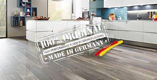 class flooring since 1996 timber flooring australia