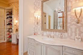 mediterranean style bathrooms house envy telecom executive is selling his mediterranean style