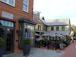 middleburg virginia destination streets shopping dining