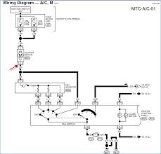 nissan x trail 2005 wiring diagram wiring diagram